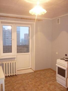 Сдается 1-ая квартира на Нижней Дуброве - Фото 1