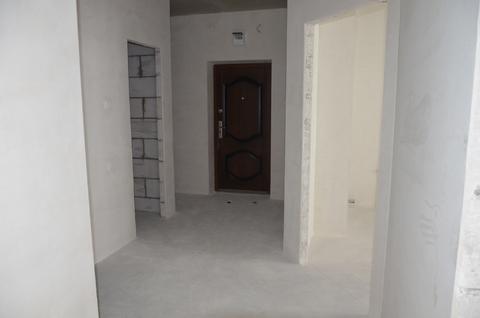 Продается 2-х комнатная квартира в сданном доме - Фото 2