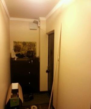 Сдается однакомнатная квартира, г.Наро-Фоминск ул. Латышская 1 - Фото 4