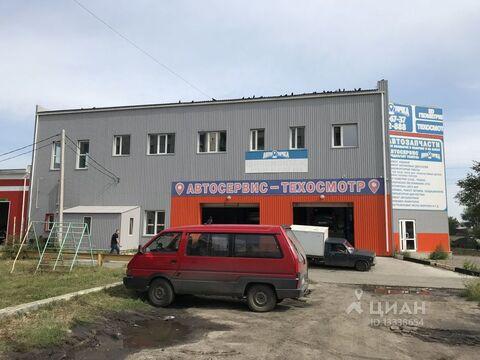 Аренда псн, Курган, Ул. Дзержинского - Фото 2