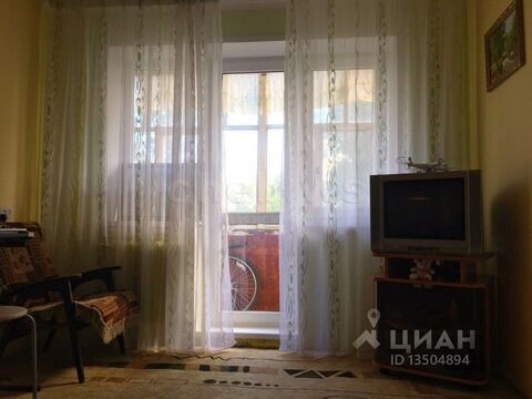 Продажа квартиры, Новочебоксарск, Ул. Терешковой - Фото 2