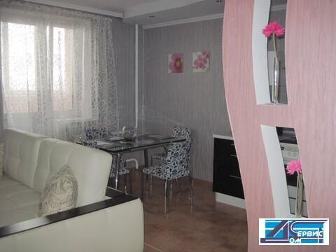 Сдам 1-а комнатную квартиру - Фото 3