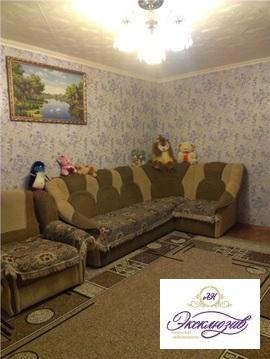 Проспект горняков (ном. объекта: 1107) - Фото 5
