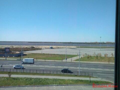 Аренда офиса, Хабаровск, Ул. Павла Морозова 84 - Фото 1