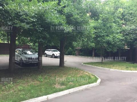 Продается офис в 19 мин. транспортом от м. Кунцевская - Фото 4