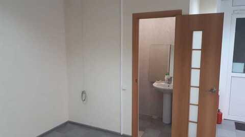 Аренда офиса 47.9 кв.м, м2/год - Фото 5