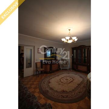 3-комнатная квартира Крылова 29 - Фото 3