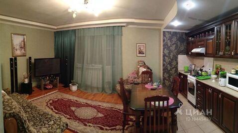 Продажа квартиры, Черкесск, Ул. Октябрьская - Фото 2