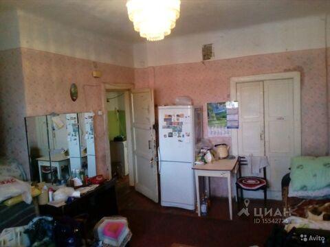 Продажа комнаты, Иваново, Ул. Красных Зорь - Фото 2