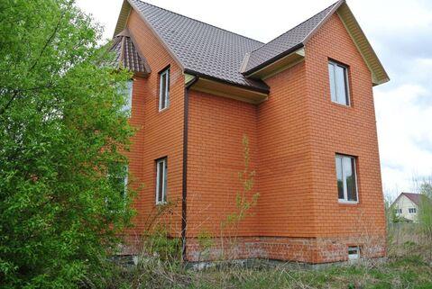 Продажа дома, Тюмень, Ул Счастливая - Фото 5