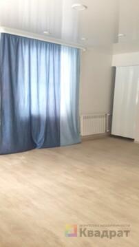 Продаю теплую уютную однокомнатную квартиру с отличным ремонтом - Фото 2