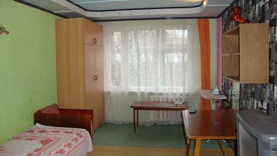 Аренда комнаты, Ставрополь, Ул. Васильева - Фото 1