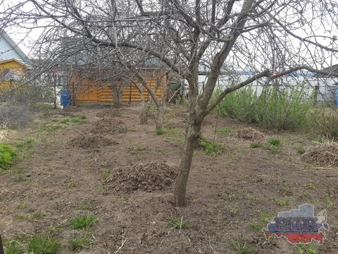 Продаю дачу в поселке Богородское - Фото 3