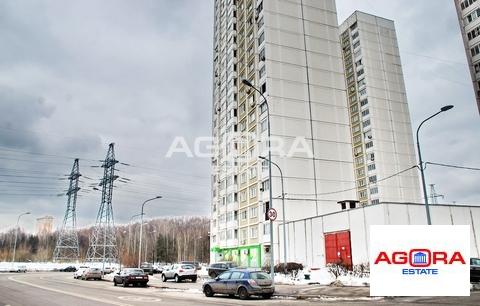 Продажа торгового помещения, м. Алтуфьево, Челобитьевское ш. - Фото 1