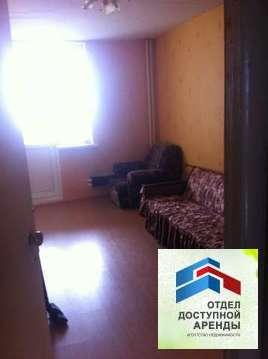 Квартира ул. Комсомольская 4 - Фото 3
