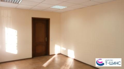 Сдаю офис у Драм.театра - Фото 2