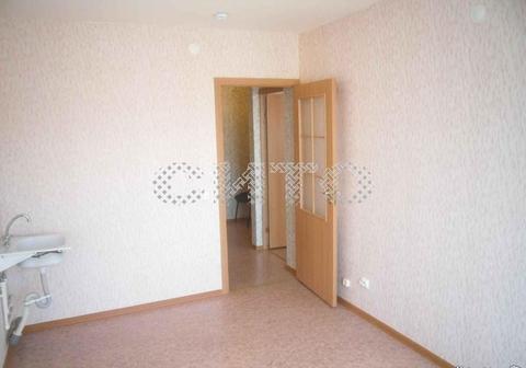 Продажа квартиры, Череповец, Ленинградская Улица - Фото 2