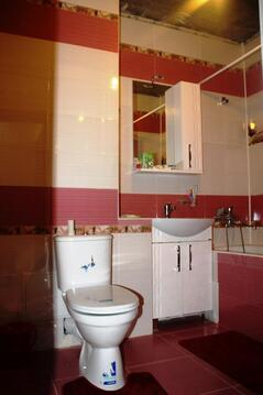 Продажа квартиры, Улан-Удэ, Ул. Смолина - Фото 3
