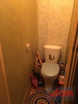 Комната в 2 кк Моченкова, 4 - Фото 4