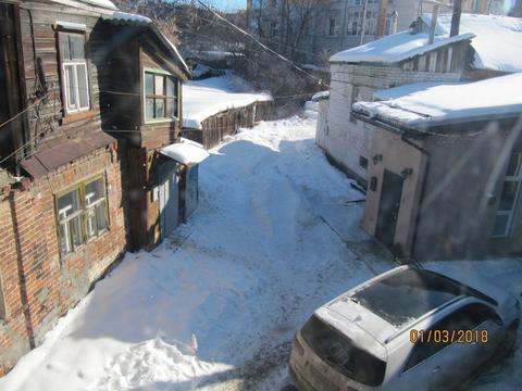 Офис на продажу, Нижний Новгород, Нижний Новгород, Алексеевская ул. - Фото 2