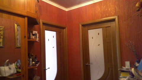Продам 2-комнатную квартиру по ул. Буденного - Фото 4