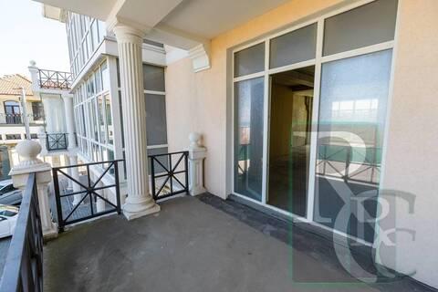 Продажа квартиры, Севастополь, Ул. Дмитрия Ульянова - Фото 5
