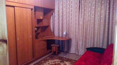Аренда квартиры, Белгород, Ул. Буденного - Фото 1