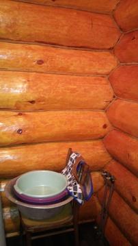 Продается жилой дом 140 кв.м. д. Садниково, 80 км от МКАД - Фото 5