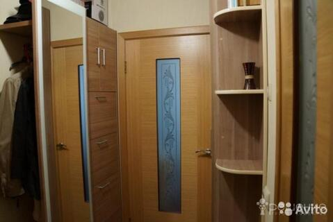 Продается квартира 32 кв.м, г. Хабаровск, ул. Сысоева - Фото 4