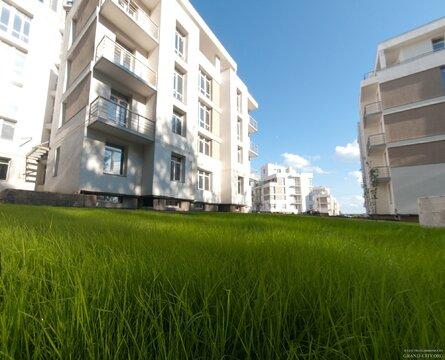 Населённый пункт: Аристово - Фото 1