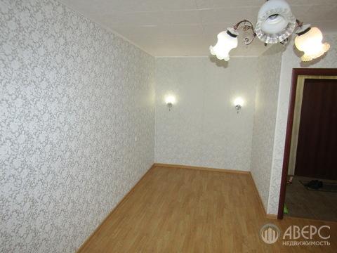 Квартира, ул. Куйбышева, д.20 - Фото 2