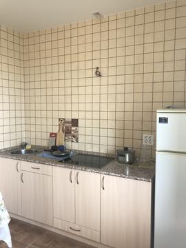 Продажа квартиры, Брянск, Ул. Крахмалева - Фото 2