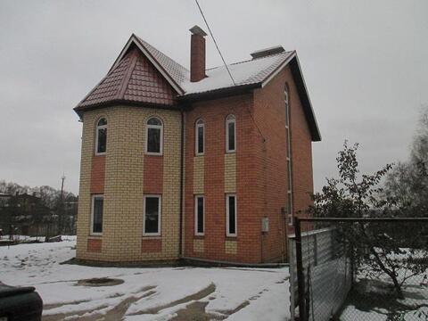 Продам Коттедж в центре Смоленска - Фото 2