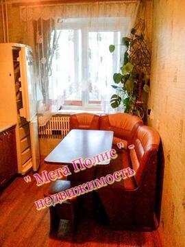 Сдается 1-комнатная квартира ул. Курчатова 40 - Фото 3