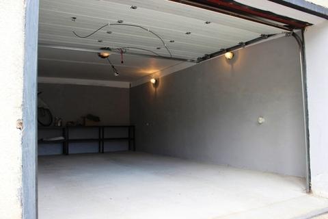 Срочно! Продам капитальный гараж в Форосе - Фото 3
