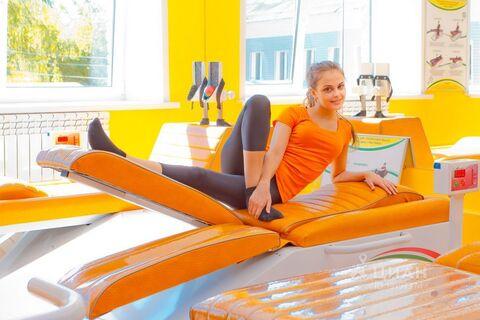 Продажа готового бизнеса, Чебоксары, Приволжский б-р. - Фото 2