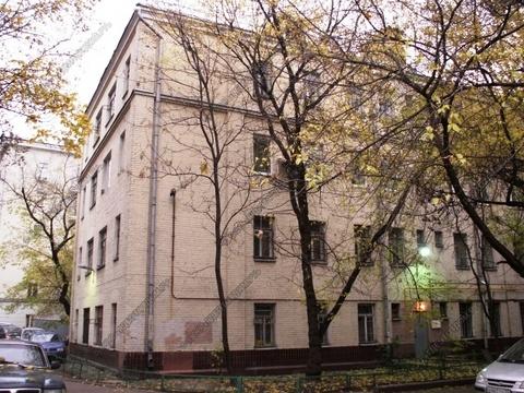 Продажа квартиры, м. Улица 1905 Года, Ул. Климашкина - Фото 4