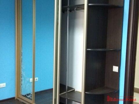 Аренда офиса, Хабаровск, Постышева 22а - Фото 4