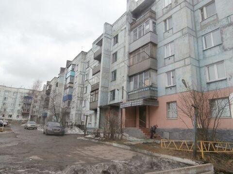 1 комната в 2-к квартире, Молодежная, 10 - Фото 4