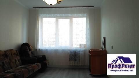Продам 3-х комнатную квартиру в юзр - Фото 1