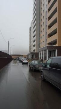 Продажа квартиры, Подольск, Бородинский бул. - Фото 1