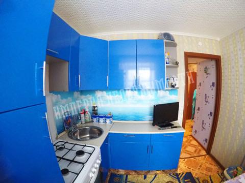 Подам двухкомнатную квартиру - Фото 2