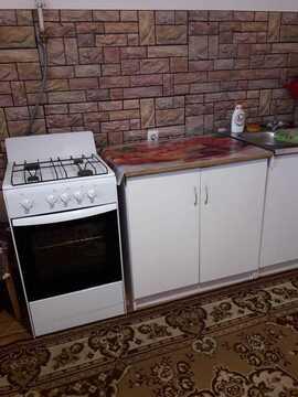 Срочная продажа квартиры, Купить квартиру в Рузаевке по недорогой цене, ID объекта - 330898080 - Фото 1