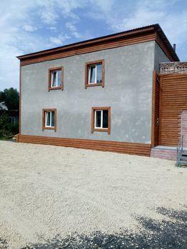 Продажа дома, Анжеро-Судженск, Улица Голубовский Поселок - Фото 1