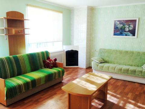 Аренда дома, Севастополь, Декабристов Улица - Фото 3