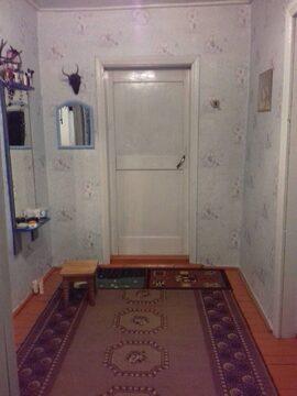 Продаётся дом - Фото 3