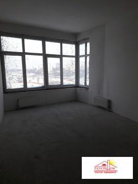 Продам 3-ком.квартиру на Оренбурском тракте - Фото 3