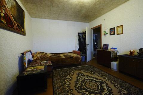 Кстовский район, Афонино д, Магистральная ул, д.309, 3-комнатная . - Фото 3