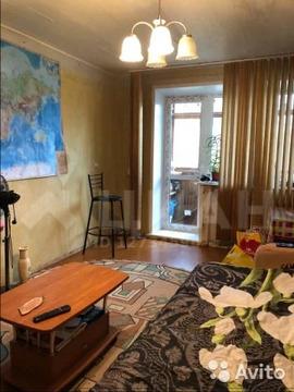Объявление №58710000: Продаю 3 комн. квартиру. Оренбург, ул. Восточная, 25,