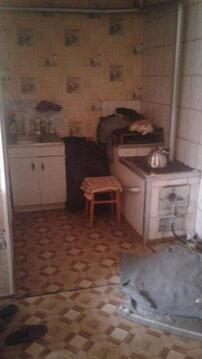 Продажа дома, Волоконовка, Волоконовский район - Фото 5